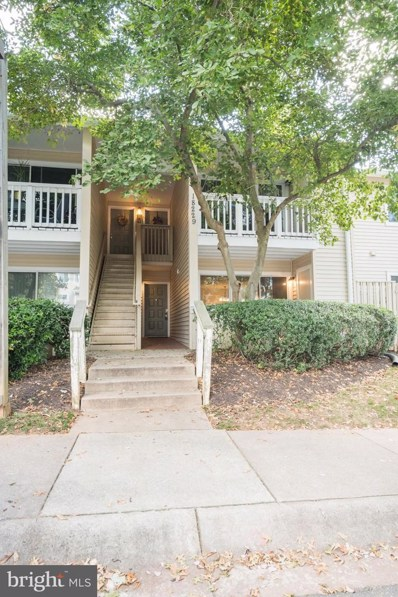 18229 Swiss Circle UNIT 1-55, Germantown, MD 20874 - #: MDMC679132