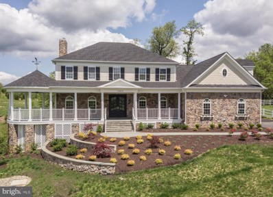 15435 Barnesville Road, Boyds, MD 20841 - #: MDMC679284