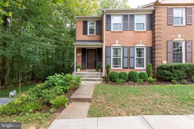 7242 Greentree Road, Bethesda, MD 20817 - #: MDMC679292