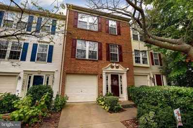 13306 Rising Sun Lane, Germantown, MD 20874 - #: MDMC679392