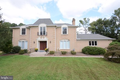 10613 Tanager Lane, Rockville, MD 20854 - #: MDMC679444