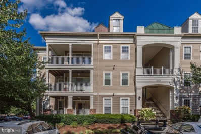 13117 Millhaven Place UNIT 14-I, Germantown, MD 20874 - #: MDMC679462