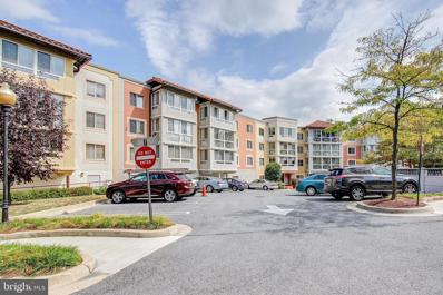 14801 Pennfield Circle UNIT 103, Silver Spring, MD 20906 - #: MDMC679564