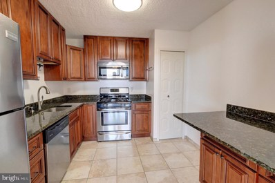 5225 Pooks Hill Road UNIT 1726S, Bethesda, MD 20814 - #: MDMC679570