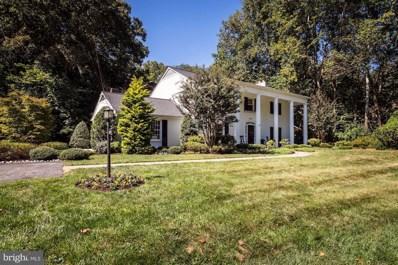 8800 Fallen Oak Drive, Bethesda, MD 20817 - #: MDMC679578