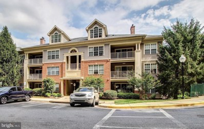 103 Timberbrook Lane UNIT 103, Gaithersburg, MD 20878 - MLS#: MDMC679594