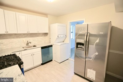 18709 Walkers Choice Road UNIT 5, Montgomery Village, MD 20886 - #: MDMC679666