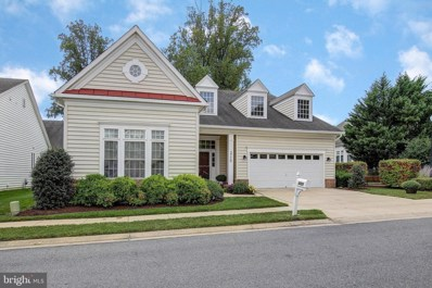 3720 Glen Eagles Drive, Silver Spring, MD 20906 - #: MDMC679700