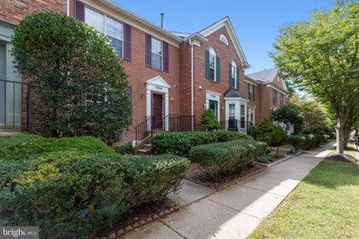 13104 Deer Path Lane, Germantown, MD 20874 - #: MDMC679802