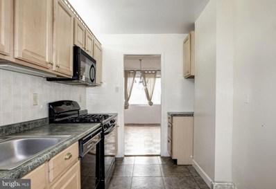 4515 Willard Avenue S UNIT 915S, Chevy Chase, MD 20815 - #: MDMC679920