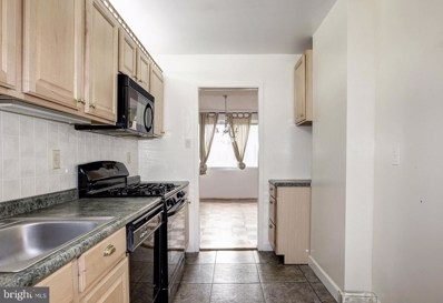 4515 Willard Avenue S UNIT 915S, Chevy Chase, MD 20815 - #: MDMC679920