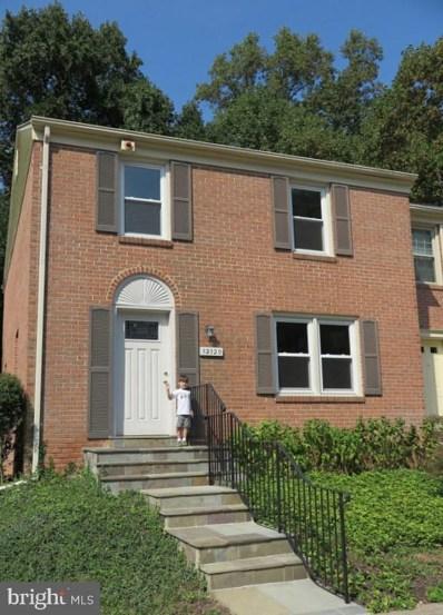 12120 Bentridge Pl, Potomac, MD 20854 - #: MDMC679972