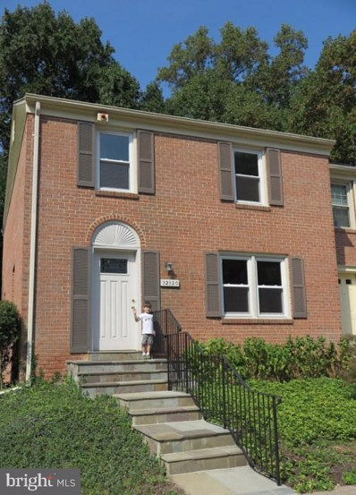 12120 Bentridge Pl, Potomac, MD 20854 - #: MDMC679972