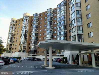 15101 Interlachen Drive UNIT 1-823, Silver Spring, MD 20906 - #: MDMC680038