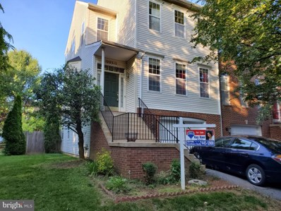 20315 Battery Bend Place, Gaithersburg, MD 20886 - #: MDMC680138