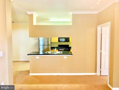 19606 Galway Bay Circle UNIT 402, Germantown, MD 20874 - #: MDMC680260