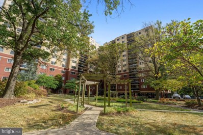 7333 New Hampshire Avenue UNIT 105, Takoma Park, MD 20912 - #: MDMC680286