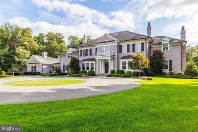 10813 Stanmore Drive, Potomac, MD 20854 - #: MDMC680360