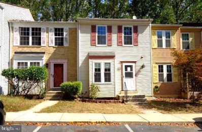 14405 Long Green Drive, Silver Spring, MD 20906 - #: MDMC680424