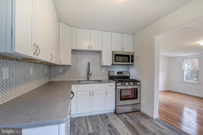 11807 College View Drive, Silver Spring, MD 20902 - #: MDMC680486