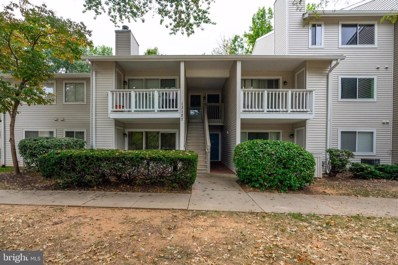 13127 Wonderland Way UNIT 12-129, Germantown, MD 20874 - #: MDMC680504