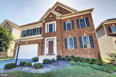 1512 Hideaway Place, Silver Spring, MD 20906 - #: MDMC680544