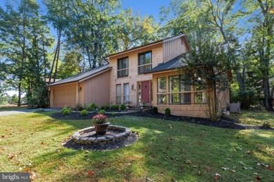 904 Twin Oaks Drive, Potomac, MD 20854 - #: MDMC680670