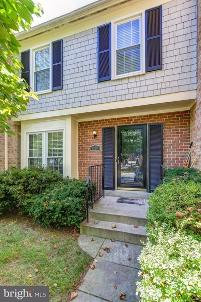 9930 Tambay Court, Montgomery Village, MD 20886 - #: MDMC680832