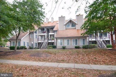 10801 Amherst Avenue UNIT E, Silver Spring, MD 20902 - #: MDMC680848