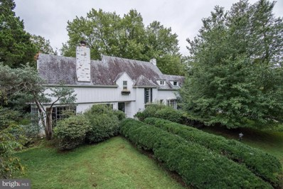 9025 Bronson Drive, Potomac, MD 20854 - #: MDMC680854