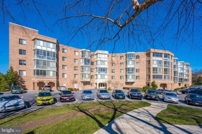 2904 N Leisure World Boulevard UNIT 208, Silver Spring, MD 20906 - #: MDMC680912