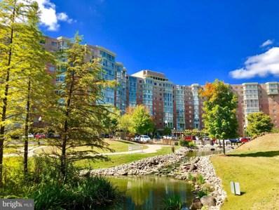 3100 N Leisure World Boulevard UNIT 621, Silver Spring, MD 20906 - #: MDMC680968