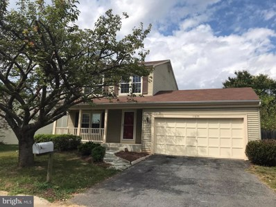 11635 Ranch Lane, North Potomac, MD 20878 - #: MDMC680996