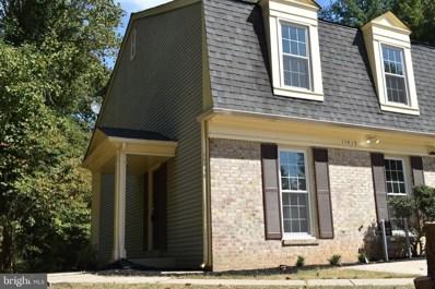 11413 Oak Leaf Drive, Silver Spring, MD 20901 - #: MDMC681032