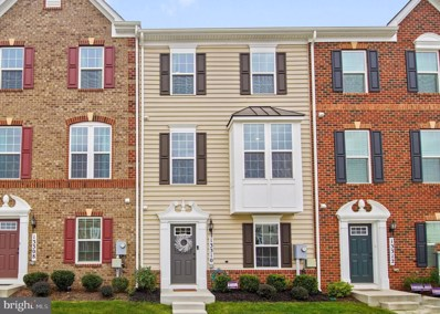 13310 Waterford Hills Boulevard, Germantown, MD 20874 - #: MDMC681382