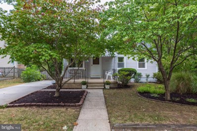 10220 Day Avenue, Kensington, MD 20895 - #: MDMC681558