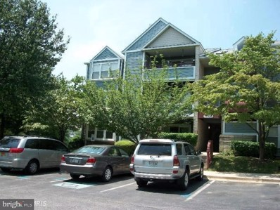 13706 Modrad Way UNIT 7-A-13, Silver Spring, MD 20904 - #: MDMC681728