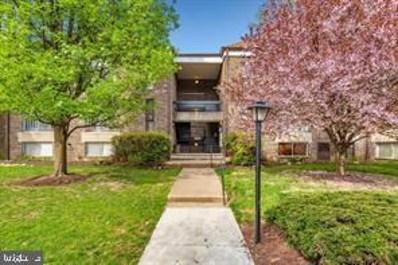 3232 Hewitt Avenue UNIT 2-4-A, Silver Spring, MD 20906 - #: MDMC681730