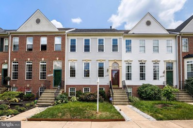 7708 Battery Bend Way, Gaithersburg, MD 20886 - #: MDMC681998