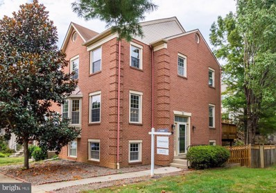 7701 Majestic Way, Rockville, MD 20855 - #: MDMC682008