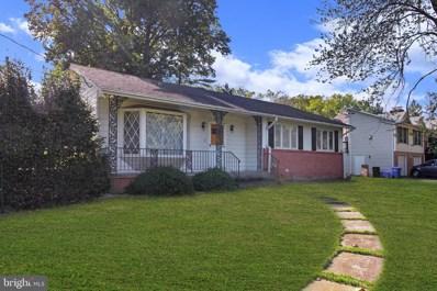 8616 Brickyard Road, Potomac, MD 20854 - #: MDMC682118