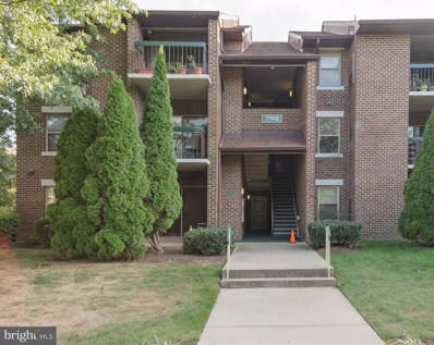 7900 Badenloch Way UNIT 103, Gaithersburg, MD 20879 - #: MDMC682176