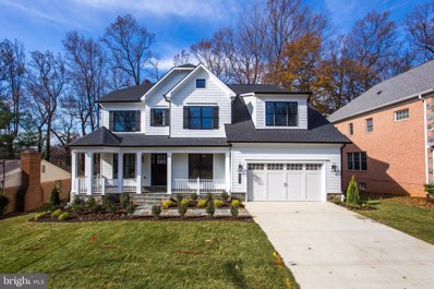 6900 Marbury Road, Bethesda, MD 20817 - #: MDMC682182