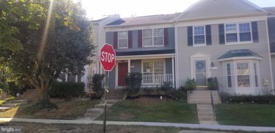 15013 Pine Top Lane, Burtonsville, MD 20866 - #: MDMC682224