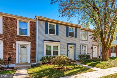 12521 Laurel Grove Place, Germantown, MD 20874 - #: MDMC682260
