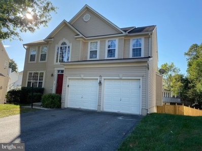 11204 Cool Breeze Place, Germantown, MD 20878 - #: MDMC682500