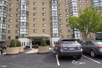 3330 N Leisure World Boulevard UNIT 5-522, Silver Spring, MD 20906 - #: MDMC682530
