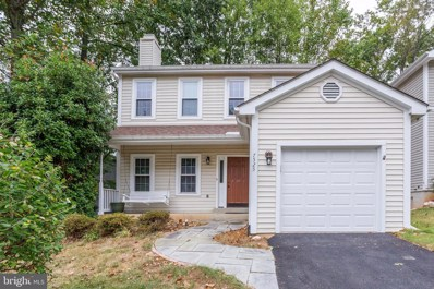 7525 Mattingly Lane, Gaithersburg, MD 20879 - #: MDMC682534