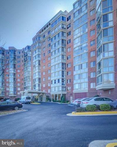 3100 N Leisure World Boulevard UNIT 916, Silver Spring, MD 20906 - #: MDMC682668