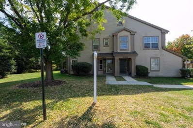 20036 Gateshead Circle UNIT 126, Germantown, MD 20876 - #: MDMC682678